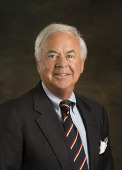 profile photo of Bill McMahon, Sr. AIA, OAA