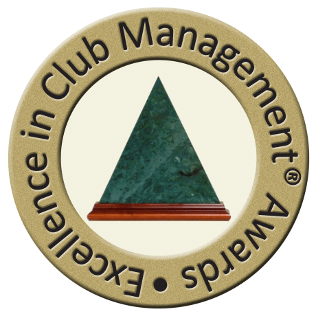 Excellence in Club Management Awards