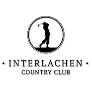 interlachen-newlogo