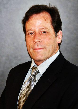 profile photo of Dan Ising