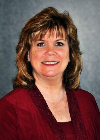 profile photo of Kathy Sevier