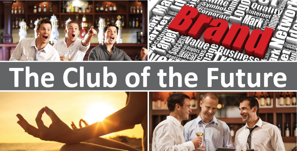 Club of the Future
