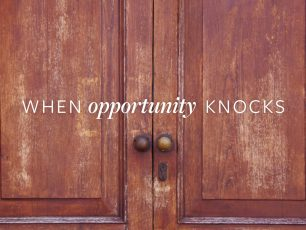 072416_When_Opportunity_Knocks_Nicole_Reyes