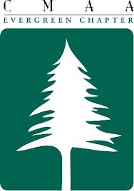 CMAA Evergreen Chapter