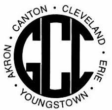 Greater Cleveland CMAA