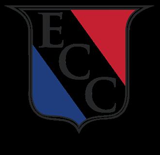 80282 Evansville logo