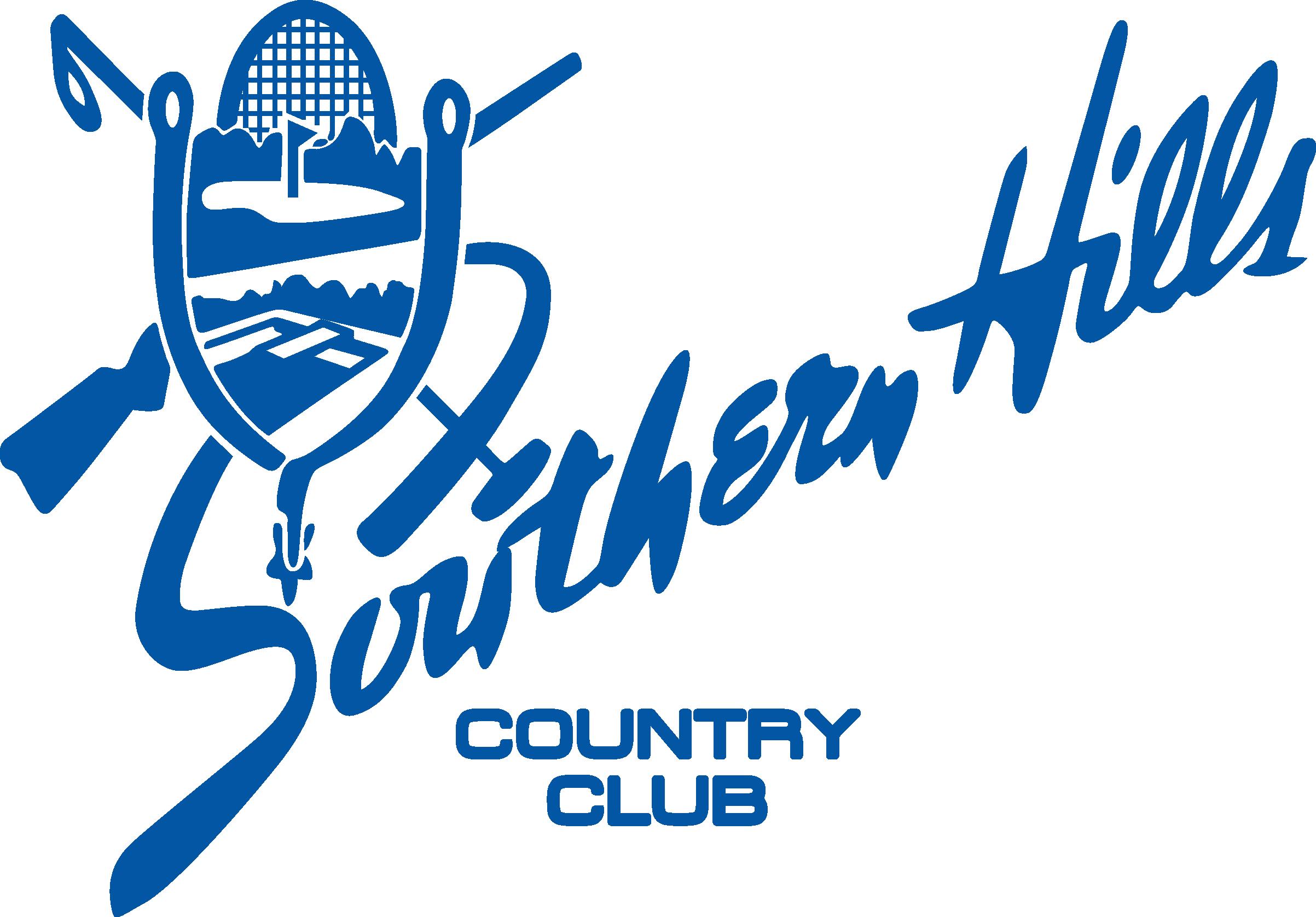 80391 Southern Hills logo