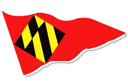 Annapolis YC logo