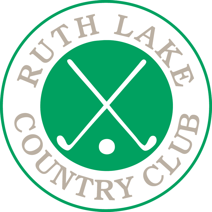 80536 Ruth Lake logo