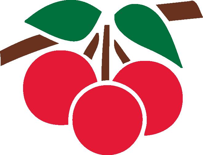 80542-CherryHills-Logo-2015