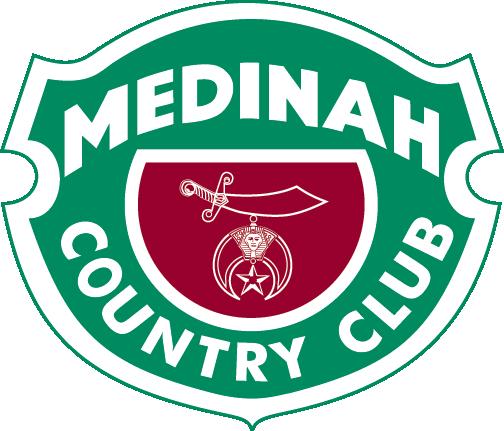 80634 Medinah 2016