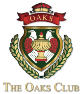80654 The Oaks logo