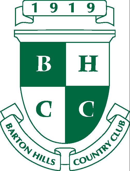 80658-BartonHills-2017