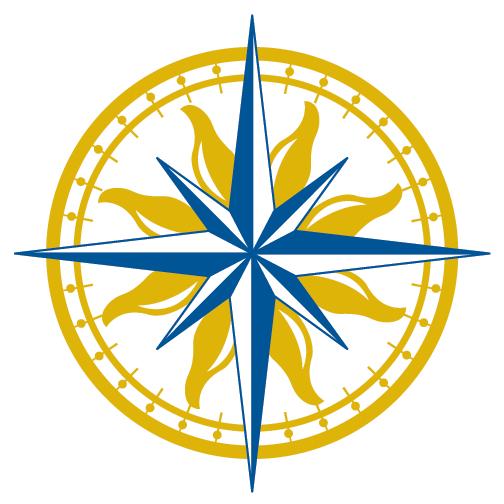 80751 Mariner Sands logo