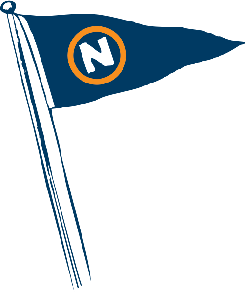 80855 Newport Harbor Logo