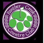 Panther Creek Logo