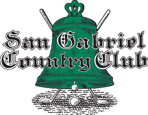 80987 San Gabriel logo