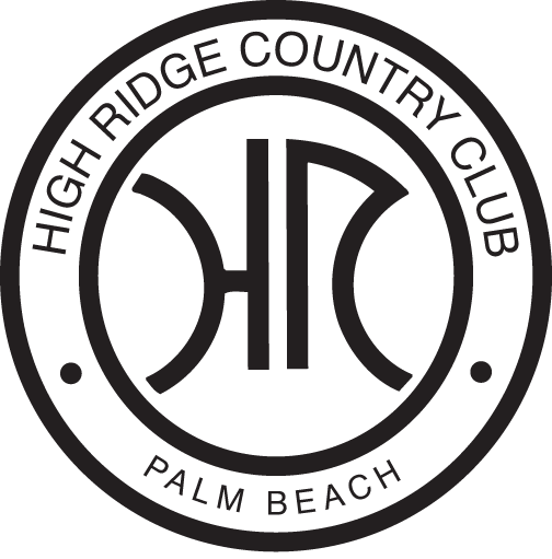 81037 High Ridge logo
