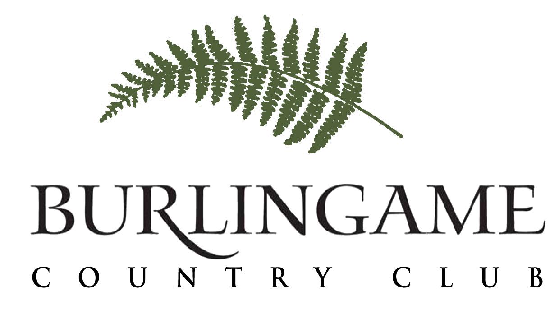 81073- Burlingame logo