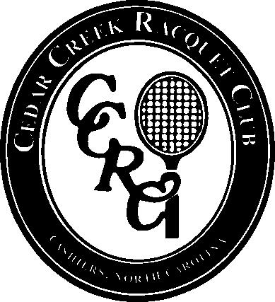 81096 Cedar Creek logo