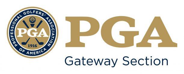 PGA Gateway