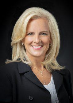 profile photo of Alison McMahon