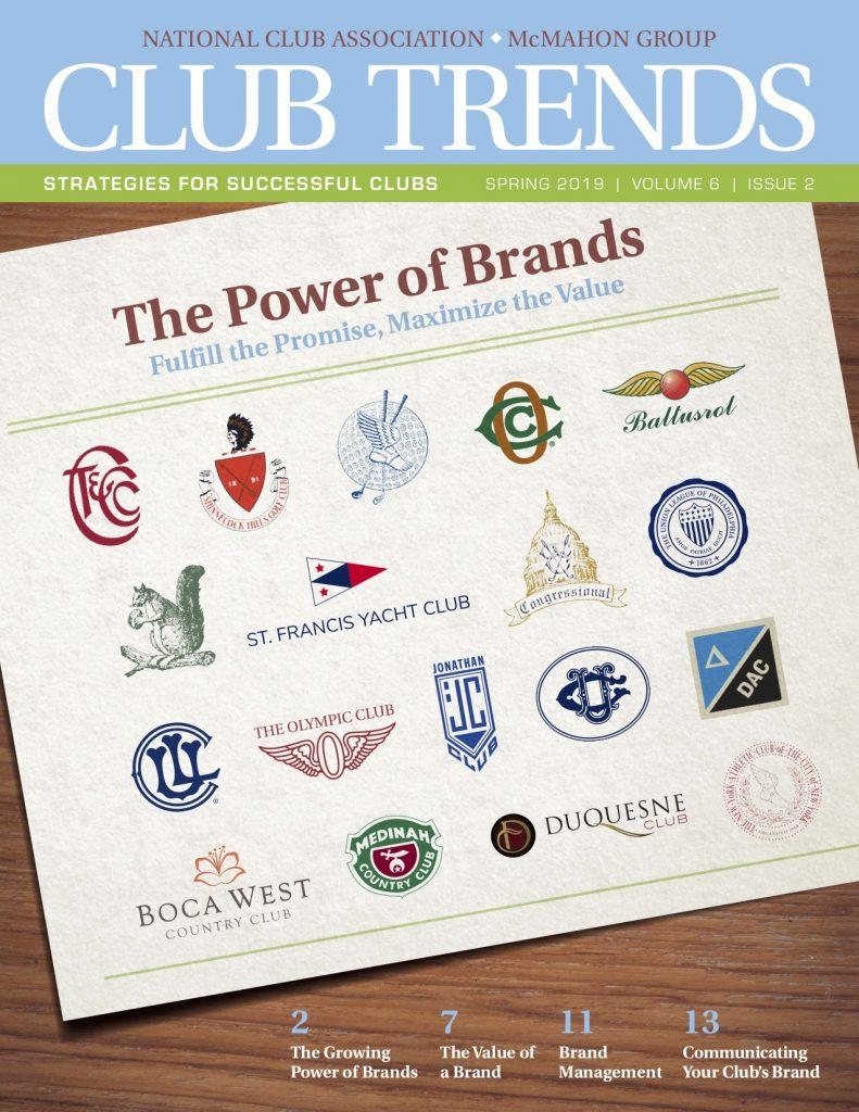 CT-19-v2-Brand - COVER
