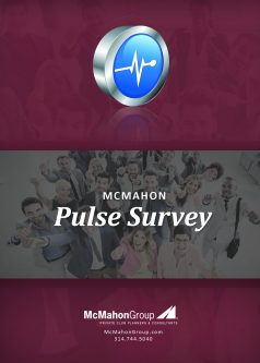Pulse Survey Website Cover2