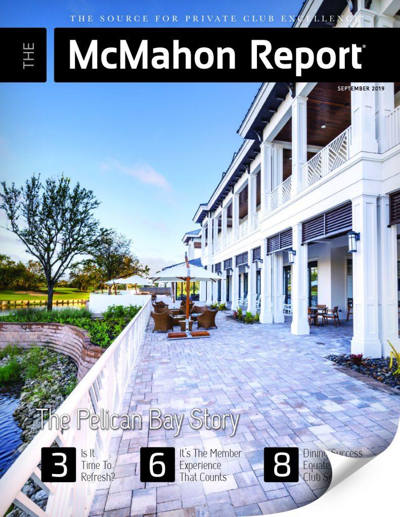 McMahon Report September Web Cover