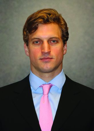 profile photo of Jake Fisher