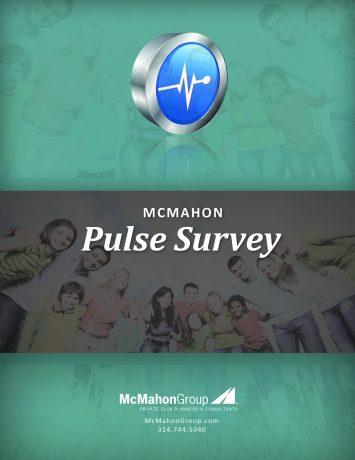 Pulse Cover Genders