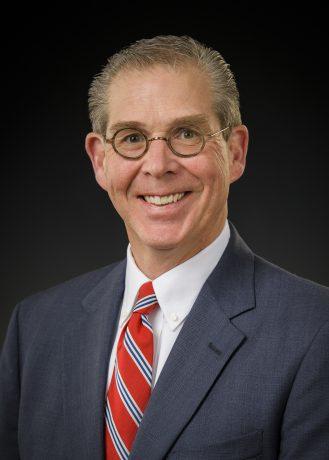profile photo of Christian W. Coulter, CCM, ECM