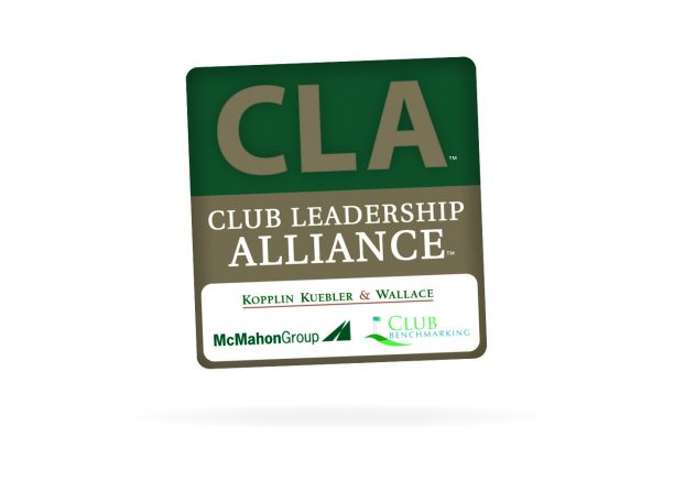 CLA Page