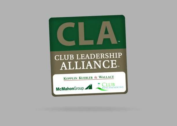 CLA article