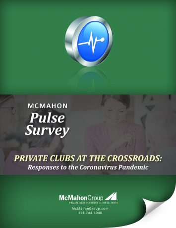 Pulse Survey COVIDjpg