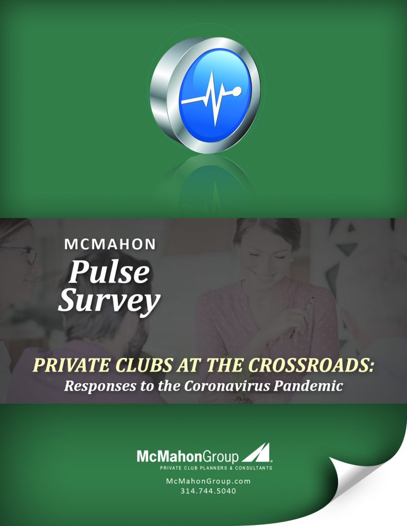 Pulse Survey COVIDjpg