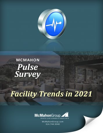 Spring 2021 Pulse Cover