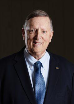 profile photo of Jeff Evans