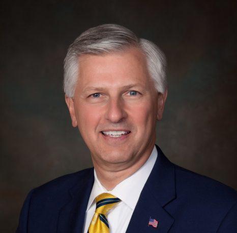 profile photo of Kevin Carroll, CCM, ECM, CCE, CAM