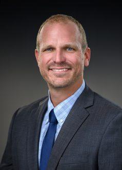 profile photo of Bryan Beckmann
