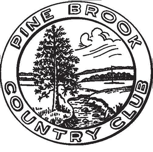 Pine Brook logo